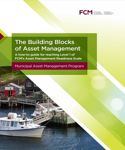 The Building Blocks of Asset Management guide