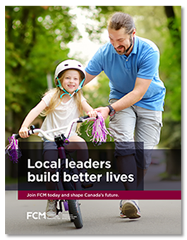 Local leaders build better lives