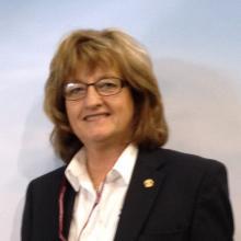 Joanne Vanderheyden